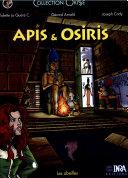 Apis et Osiris