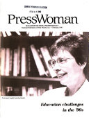 Press Woman