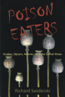 Poison Eaters