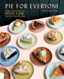 Pie for Everyone Pdf/ePub eBook