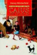 Caius geht ein Licht auf