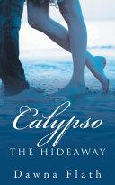 Calypso [Pdf/ePub] eBook