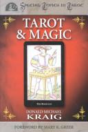 Tarot and Magic