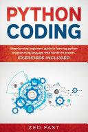 Python Coding
