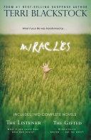 Miracles Pdf/ePub eBook