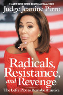 Radicals, Resistance, and Revenge Pdf/ePub eBook