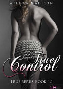 True Control 1