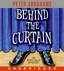 Behind the Curtain Unabridged CD