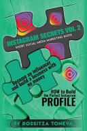 Instagram Secrets Vol 2