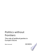 Politics Without Frontiers