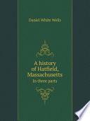 The Pioneers Of Massachusetts [Pdf/ePub] eBook