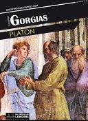 Gorgias Pdf/ePub eBook