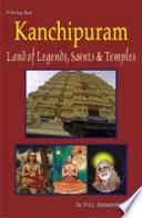 Kanchipuram Pdf/ePub eBook
