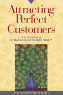 Attracting Perfect Customers: The Power of Strategic ...