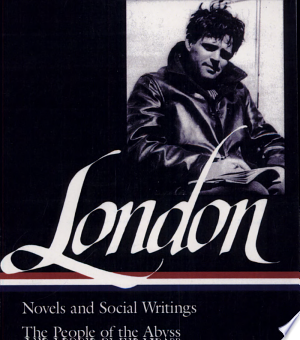 Read Online Novels and Social Writings Full Book