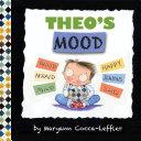 Theo's Mood Pdf/ePub eBook