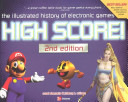 High Score!