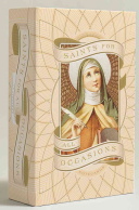 Saints for All Occasions Notecards Pdf/ePub eBook
