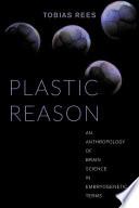 Plastic Reason