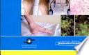 Reumatología pediátrica