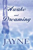 Awake and Dreaming ebook