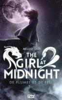 The Girl at Midnight - tome 1 : De plumes et de feu ebook