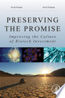 Preserving The Promise Book PDF