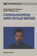Communicating with Virtual Worlds