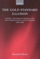 The Gold Standard Illusion