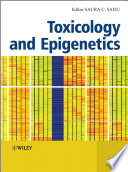 Toxicology and Epigenetics