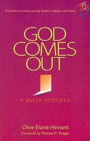 God Comes Out