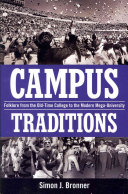 Campus Traditions