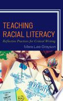 Teaching Racial Literacy