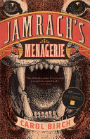 Pdf Jamrach's Menagerie Telecharger