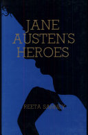 Jane Austen's Heroes and Other Male Characters