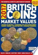 British Coins Market Values