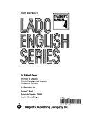 Lado English Series Pdf/ePub eBook