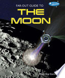 Far Out Guide to the Moon