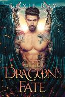 The Dragon s Fate Book PDF
