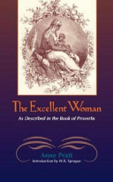 The Excellent Woman Book