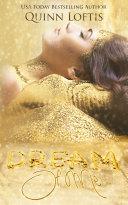 Dream of Me Book