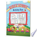 Bible Story Activity Fun