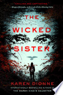 The Wicked Sister Book