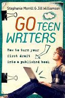 Pdf Go Teen Writers