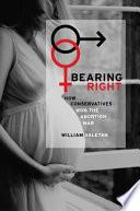Bearing Right