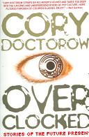 Free Overclocked Book