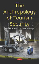 The Anthropology of Tourism Security