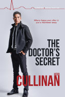 The Doctor's Secret Book
