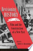 Revisioning History