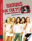 Series de culto de la TV / Best TV Series